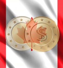 No Wagering Casino Promotions topratedcasinos.ca